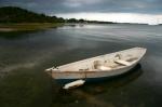empty-boat[1]