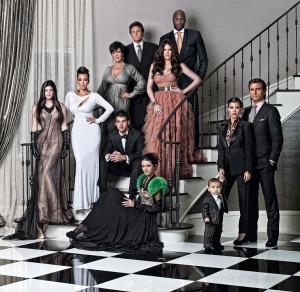 kardashian-family-portrait-01[1]