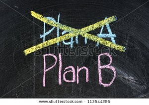 stock-photo-plan-b-strategy-option-alternative-planning-business-symbol-black-board-isolated-113544286[1]