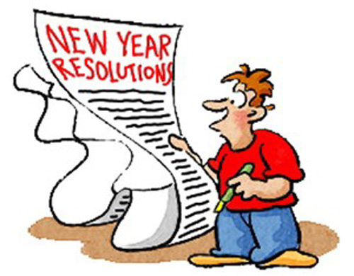 new-years-resolutions[1]