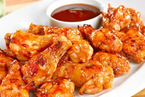 chicken-wings21[1]