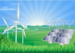 renewable-energy-illustration-1c2863c[1]