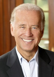 Joe_Biden,_official_photo_portrait_2-cropped[1]