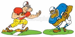 stock-illustration-10139514-football-players-cartoon[1]