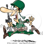 443077-Royalty-Free-RF-Clip-Art-Illustration-Of-A-Cartoon-Running-Marine-Soldier[1]