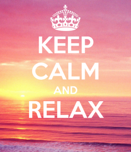 keep-calm-and-relax-366_large[1]