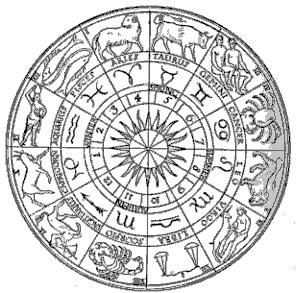 Zodiac[1]