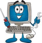 computer_repair_clipart_2[1][1]