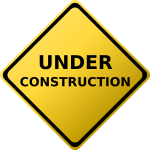under-construction-sign-hi[1]