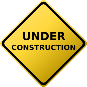 under-construction-sign-hi[1]
