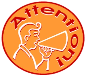 attention_clipart1