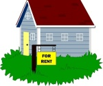 house_with_a_for_rent_sign