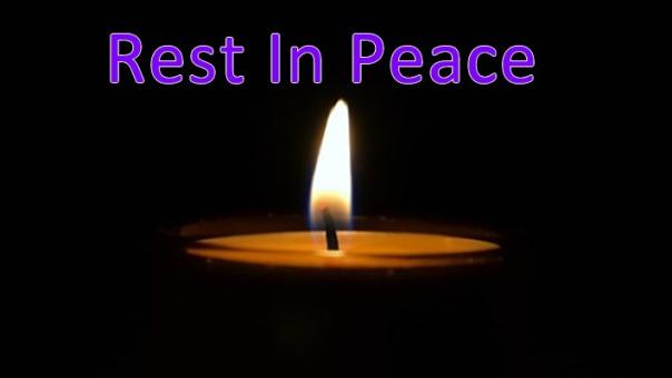 RIP-restinpeace